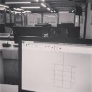 Tutoría de taller práctico online